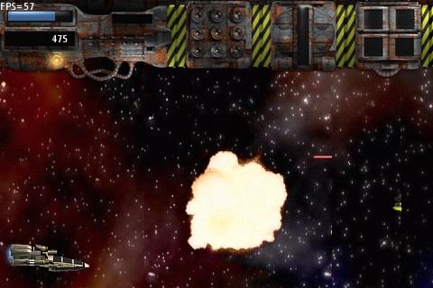 Game Development | digitalbreed