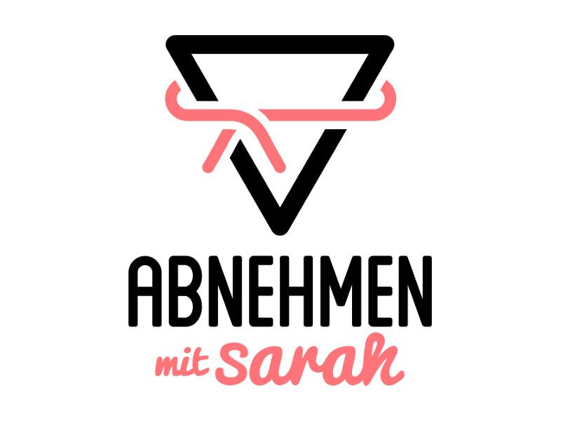 Abnehmen mit Sarah