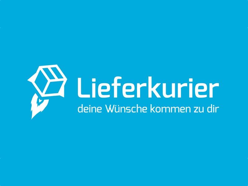 Lieferkurier.de