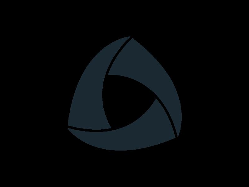 trimplement logo