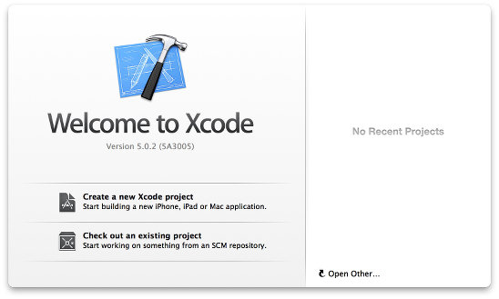 How to build a game like Flappy Bird with Xcode and