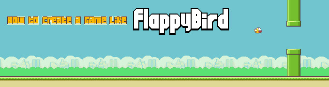 How to build a game like Flappy Bird with Xcode and SpriteKit