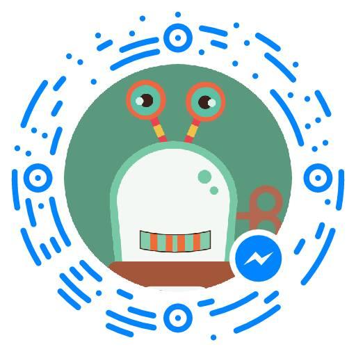 Preibo Messenger code