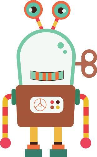 Preibo, der unermüdliche Preisroboter